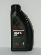 MITSUBISHI Engine Oil 5w30,1л