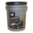 Petro-Canada Duron UHP 10w40,20л
